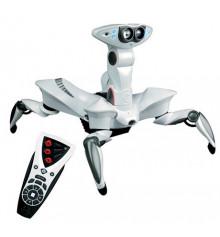 Робот Краб купить в интернет магазине подарков ПраздникШоп
