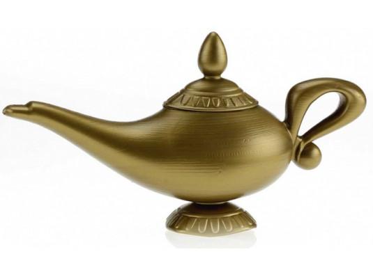 Лампа Алладина купить в интернет магазине подарков ПраздникШоп