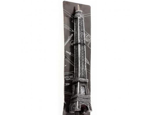 """Ручка - сувенир """"Эйфелева башня"""" 2 вида купить в интернет магазине подарков ПраздникШоп"""