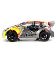 Ралли 1:10 Himoto RallyX E10XRL купить в интернет магазине подарков ПраздникШоп