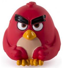 Angry Birds: птичка-мячик Ред купить в интернет магазине подарков ПраздникШоп