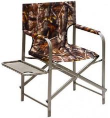 Складной стул с подставкой Лес купить в интернет магазине подарков ПраздникШоп