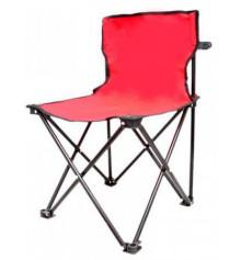 Кресло раскладное Паук купить в интернет магазине подарков ПраздникШоп