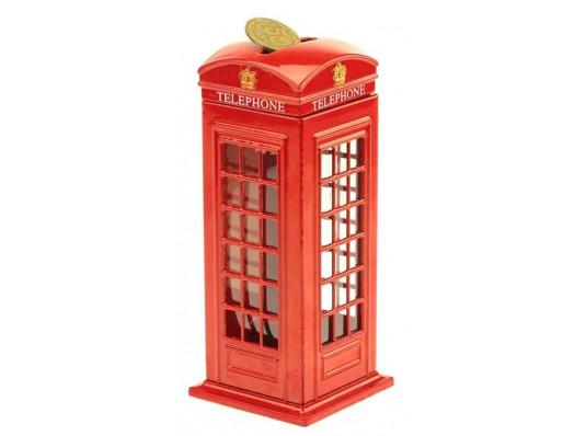 Лондон - копилка купить в интернет магазине подарков ПраздникШоп