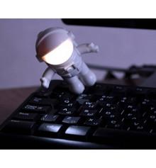 """Светильник - ночник """"Astro-light"""" купить в интернет магазине подарков ПраздникШоп"""