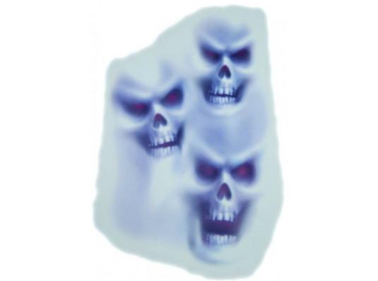Декорация Призраки Glass Grabber купить в интернет магазине подарков ПраздникШоп