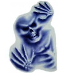 Декорация Призрак купить в интернет магазине подарков ПраздникШоп