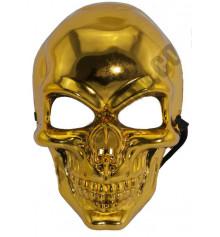 Маска череп купить в интернет магазине подарков ПраздникШоп