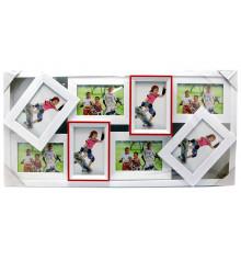 Фоторамки из дерева. 8 фото купить в интернет магазине подарков ПраздникШоп