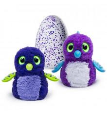 Драко в яйце № 2 купить в интернет магазине подарков ПраздникШоп