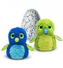 Драко в яйце № 1 купить в интернет магазине подарков ПраздникШоп