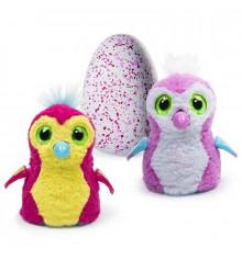 Пингви в яйце № 1 купить в интернет магазине подарков ПраздникШоп