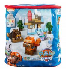 Игровой набор «Бухта приключений» купить в интернет магазине подарков ПраздникШоп
