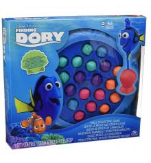 Настольная игра: веселая рыбалка «В поисках Дори» купить в интернет магазине подарков ПраздникШоп