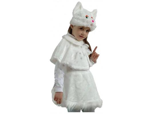 """Костюм """"Кошка"""" купить в интернет магазине подарков ПраздникШоп"""