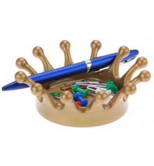 Корона - подставка купить в интернет магазине подарков ПраздникШоп