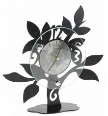 """Часы """"Яблоня"""" купить в интернет магазине подарков ПраздникШоп"""