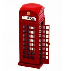 """Точилка """"Телефонная будка London"""" купить в интернет магазине подарков ПраздникШоп"""