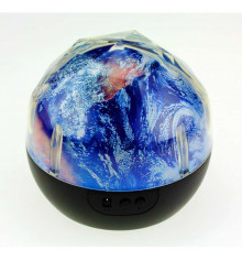 """Светильник """"Магическая планета"""" купить в интернет магазине подарков ПраздникШоп"""
