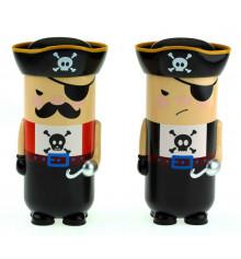 """Термос """"Пират"""" купить в интернет магазине подарков ПраздникШоп"""