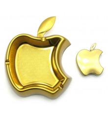 """Набор """"Apple"""" (Пепельница, зажигалка) купить в интернет магазине подарков ПраздникШоп"""