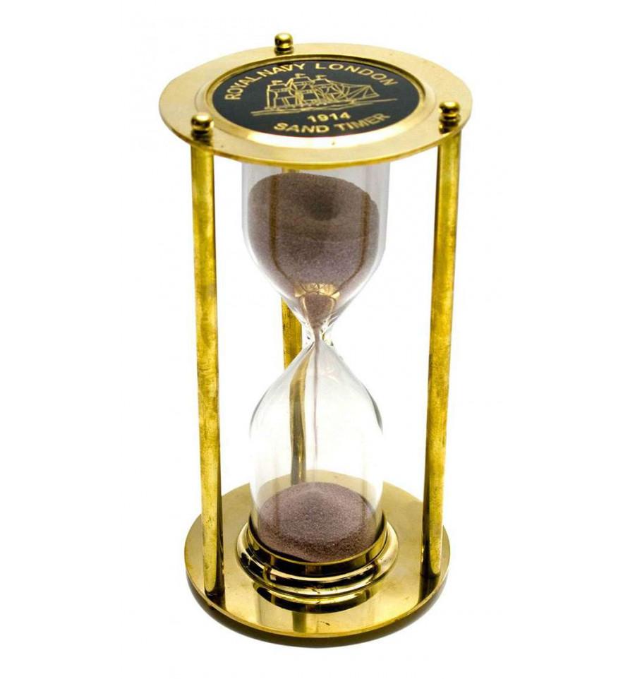 Песочные часы прикольные купить купить часы брендовых марок