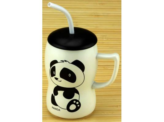 Кружка Панда f4ba026aa688f