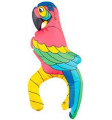 """Надувной попугай """"Пират"""" купить в интернет магазине подарков ПраздникШоп"""