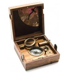 Навигационный набор купить в интернет магазине подарков ПраздникШоп