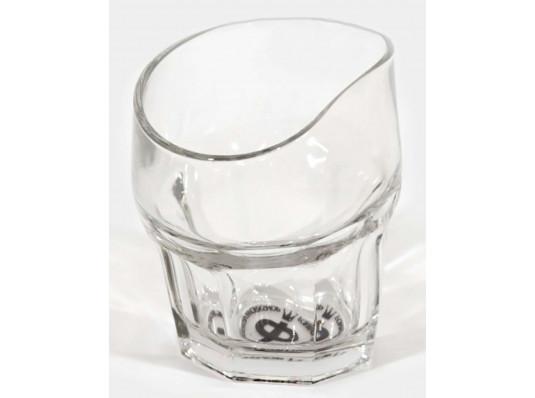 """Стакан для виски """"Пьяный"""" купить в интернет магазине подарков ПраздникШоп"""