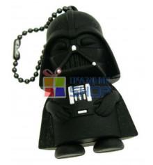"""Флешка """"STAR WARS Darth Vader"""" (водонепроницаемая) купить в интернет магазине подарков ПраздникШоп"""