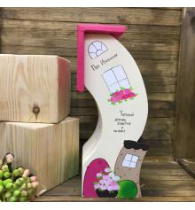 Уютный домик счастья и любви купить в интернет магазине подарков ПраздникШоп