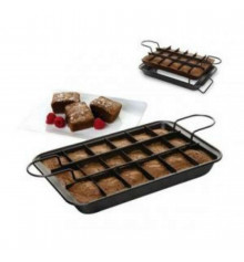 Набор для выпечки купить в интернет магазине подарков ПраздникШоп