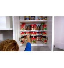 Органайзер для кухни купить в интернет магазине подарков ПраздникШоп