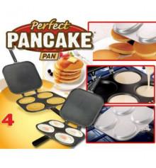 Сковорода Perfect Pancake купить в интернет магазине подарков ПраздникШоп