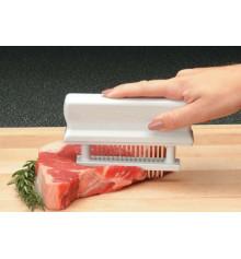 Разрыхлитель для мяса (тендерайзер) купить в интернет магазине подарков ПраздникШоп