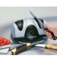 Электрическая точилка для ножей купить в интернет магазине подарков ПраздникШоп