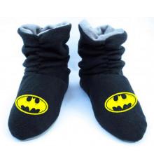 """Тапочки """"Бетмен"""", 2 цвета купить в интернет магазине подарков ПраздникШоп"""