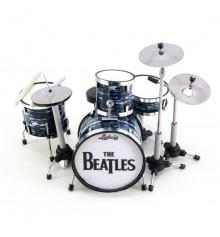 """Барабанная установка """"Beatles"""" купить в интернет магазине подарков ПраздникШоп"""