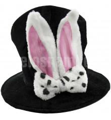 """Шляпа """"Уши зайца"""" купить в интернет магазине подарков ПраздникШоп"""