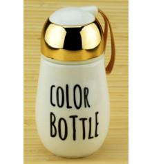 """Термобутылка с сюрпризом """"Color Bottle"""" купить в интернет магазине подарков ПраздникШоп"""