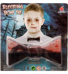 Бабочка с кровью купить в интернет магазине подарков ПраздникШоп