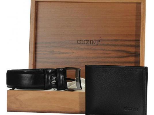 Подарочный мужской набор купить в интернет магазине подарков ПраздникШоп