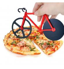 """Нож для пиццы """"Велосипед"""" купить в интернет магазине подарков ПраздникШоп"""