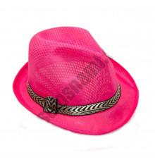 """Шляпа """"Твист"""", 4 цвета купить в интернет магазине подарков ПраздникШоп"""