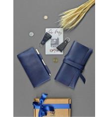 """Набор путешественника """"Рим"""" для пары купить в интернет магазине подарков ПраздникШоп"""