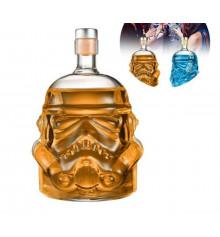 """Графин """"Star Wars"""" купить в интернет магазине подарков ПраздникШоп"""