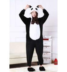"""Пижама-кигуруми """"Панда"""" купить в интернет магазине подарков ПраздникШоп"""