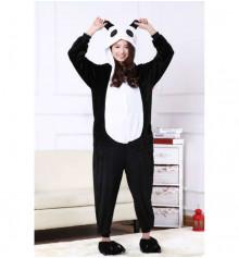 """Пижама-кигуруми """"Панда"""" (размер L) купить в интернет магазине подарков ПраздникШоп"""