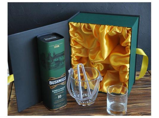 """Подарочный набор """"Виски Ice Light"""" купить в интернет магазине подарков ПраздникШоп"""